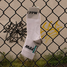 Load image into Gallery viewer, PPW Socks