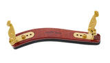 Kun Bravo Standard Wooden Viola Shoulder Rest