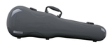 Gewa Air 1.7 Shaped Violin Case