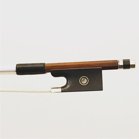Student violin bow