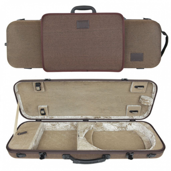Gewa Bio Oblong Violin Case