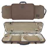 Gewa Bio Oblong Violin Case with Music Pocket