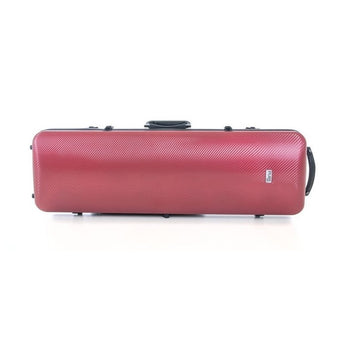 Gewa Pure Oblong Violin Case