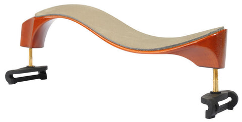 Mach One Violin Shoulder Rest 3/4 - 4/4 size