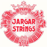 Jargar Classic Violin E Loop End