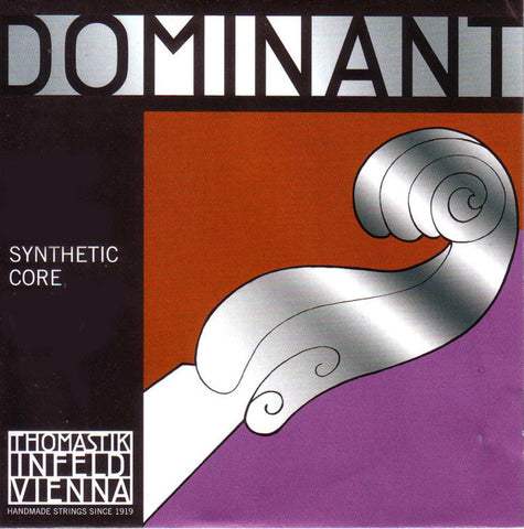 Copy of Thomastik Dominant Viola Set 15 1/2''