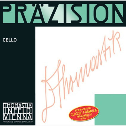 Thomastik Prazision Cello D