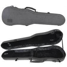 Gewa Bio Shaped Violin Case