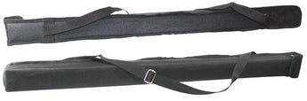 Single Bow Case