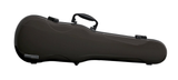 Gewa Air 1.7 Shaped Violin Case made in Germany
