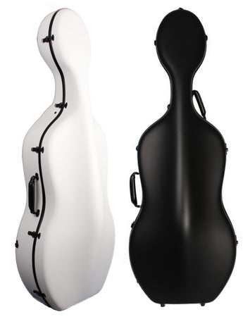 Orchestra Cello Case