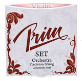 Prim Precision Steel Violin E