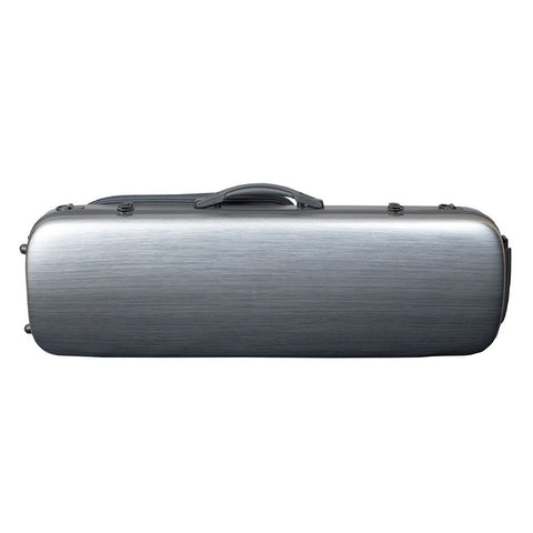 Polycarbonate Oblong Viola Case