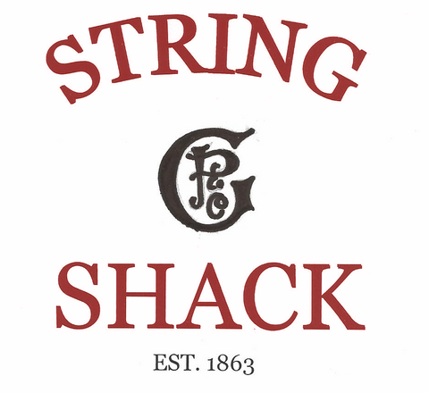 Welcome to our violin string section. This section is very nearly ready but there are more strings to add. New items are constantly being added. Please contact us if there is a string that you need and we will send it directly. Thanks for your patience