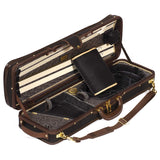 Musafia Luxury Ultralight Violin Case