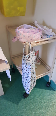 using-cloth-nappies-in-hospital