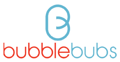 Bubblebubs NZ