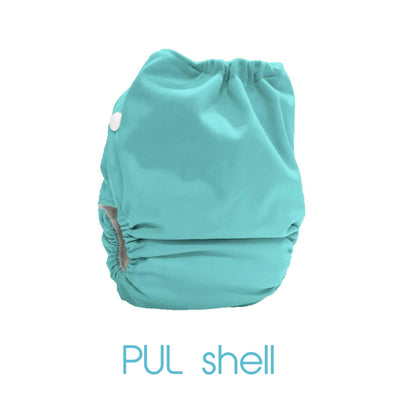 PUL Candie Shell