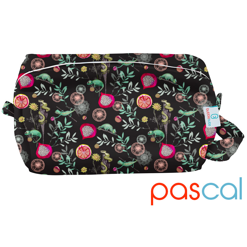 Pascal PUL Candie Pod Wetbag