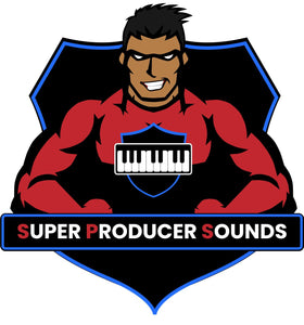 superproducersounds