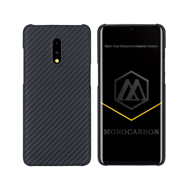 monocarbon-slim-aramid-fiber-case-for-oneplus-7-2