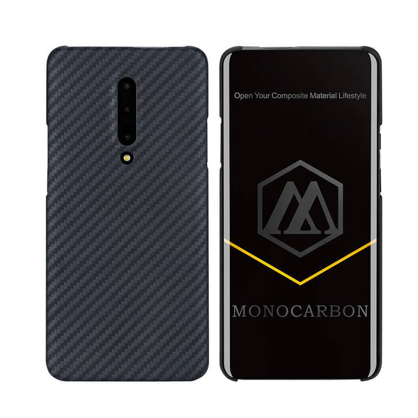 monocarbon-slim-aramid-fiber-case-for-oneplus-7-pro-2