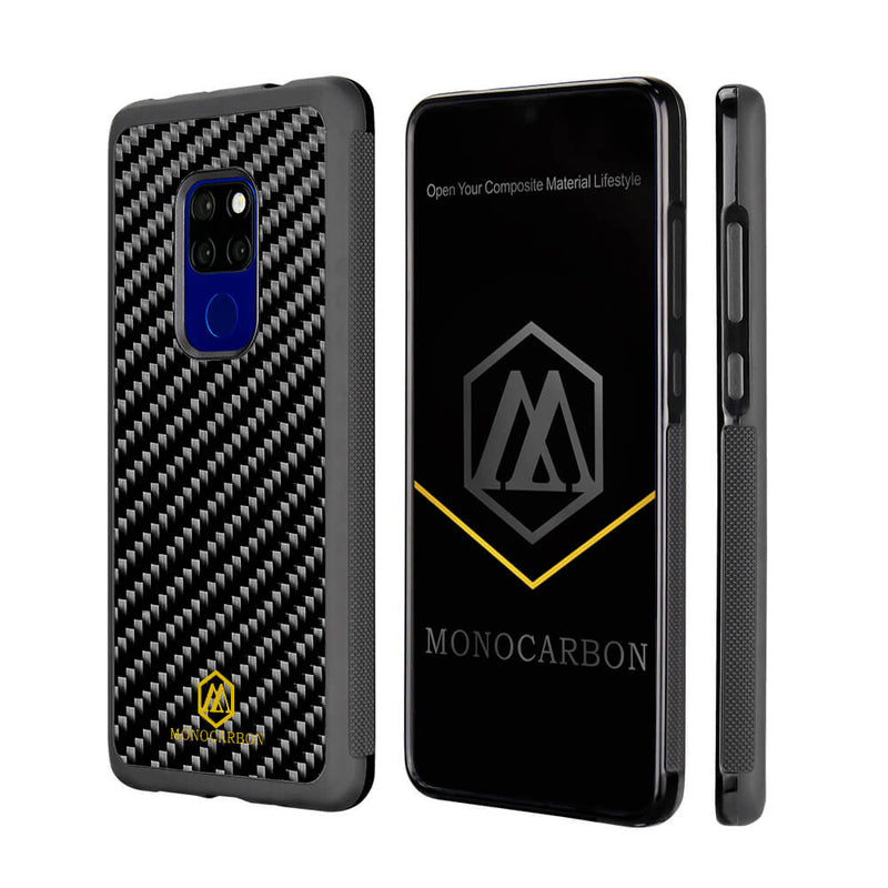 monocarbon-non-slip-carbon-fiber-case-for-huawei-mate-20-1