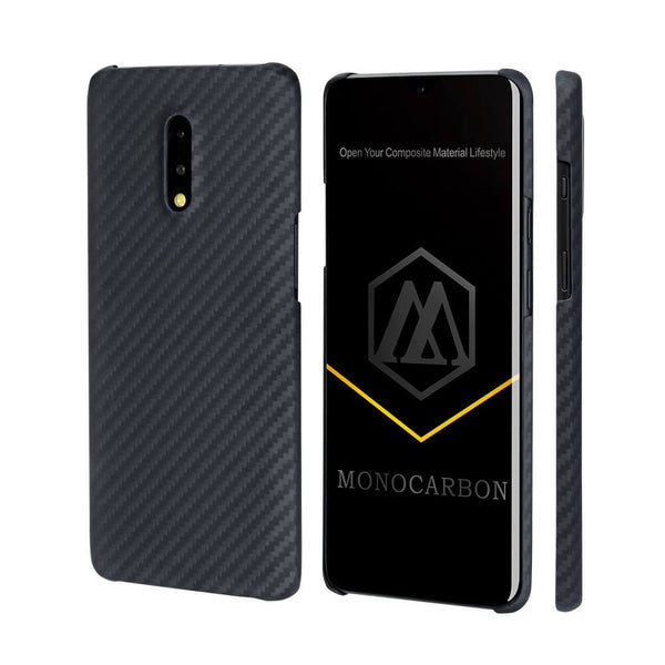 monocarbon-slim-aramid-fiber-case-for-oneplus-7-1