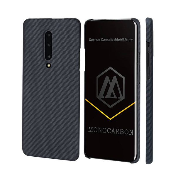 monocarbon-slim-aramid-fiber-case-for-oneplus-7-pro-1