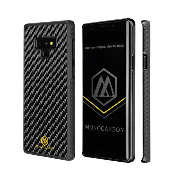 monocarbon-non-slip-carbon-fiber-case-for-samsung-note-10