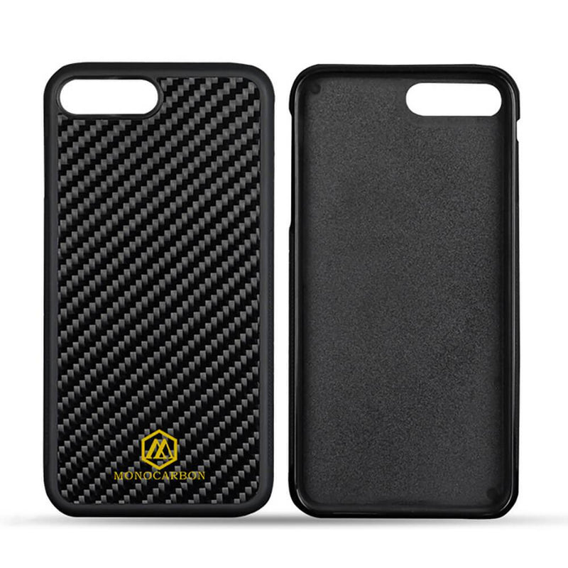 monocarbon-non-slip-carbon-fiber-case-for-iphone-7-plus-8-plus-6