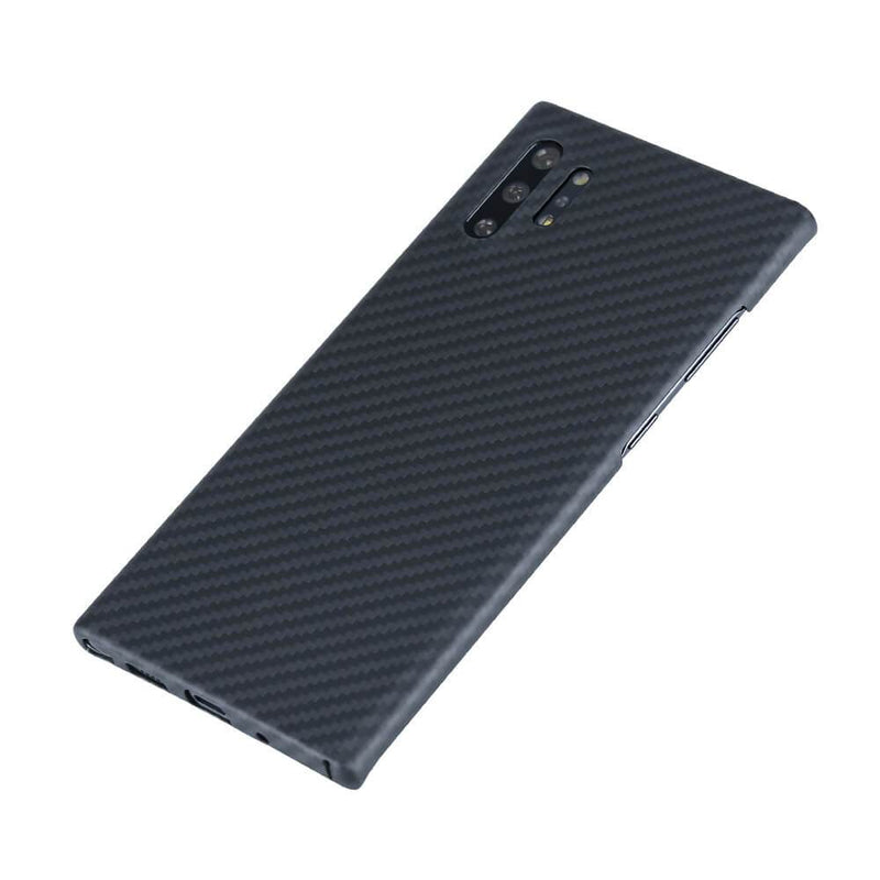 monocarbon-samsung-galaxy-note-10-plus-aramid-fiber-case-7