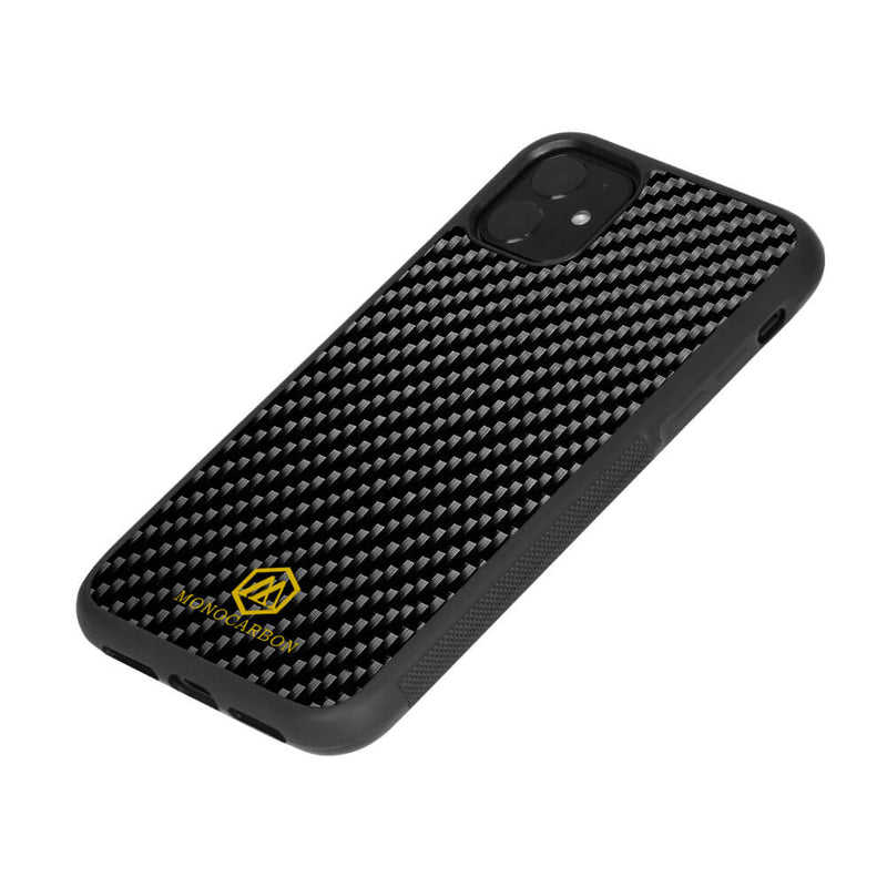 monocarbon-non-slip-carbon-fiber-case-for-iphone-11-pro-11-11-pro-max-5