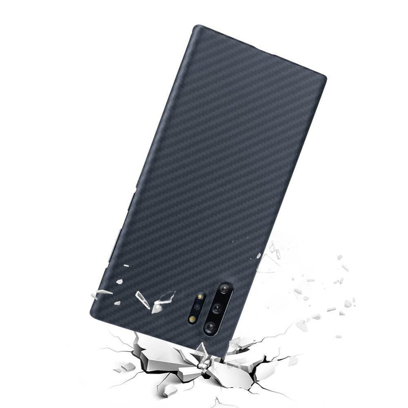 monocarbon-samsung-galaxy-note-10-plus-aramid-fiber-case-5
