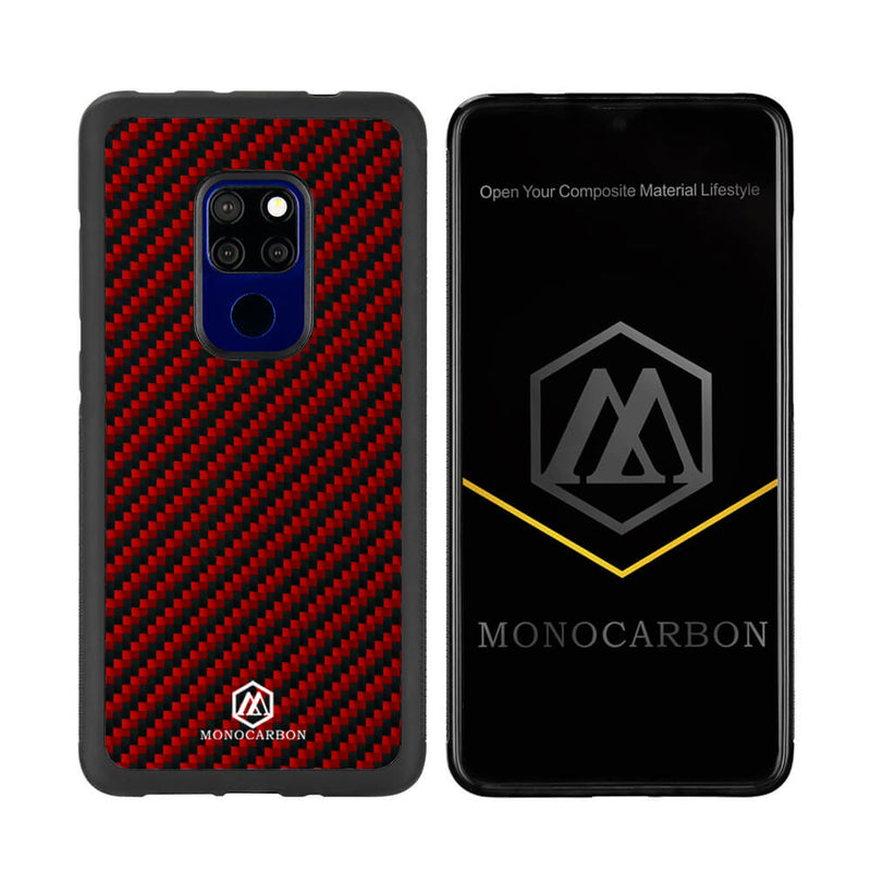monocarbon-non-slip-red-carbon-fiber-case-for-huawei-mate-20-2