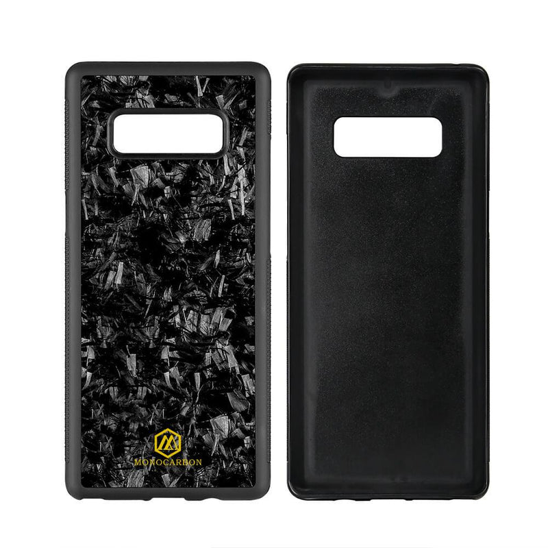 non-slip-carbon-fiber-case-for-samsung-note-8-6