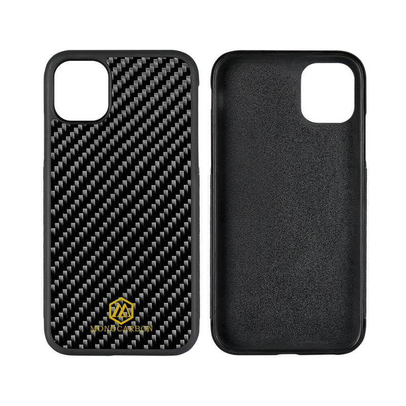 monocarbon-non-slip-carbon-fiber-case-for-iphone-11-pro-11-11-pro-max-7