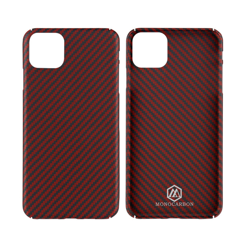 iphone-11-pro-max-aramid-fiber-case-7