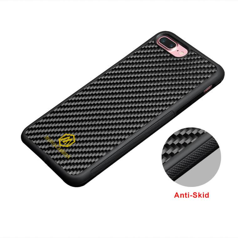 monocarbon-non-slip-carbon-fiber-case-for-iphone-7-plus-8-plus-5