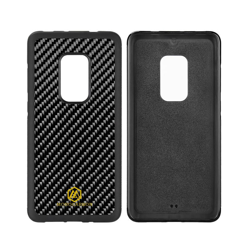 monocarbon-non-slip-carbon-fiber-case-for-huawei-mate-20-2