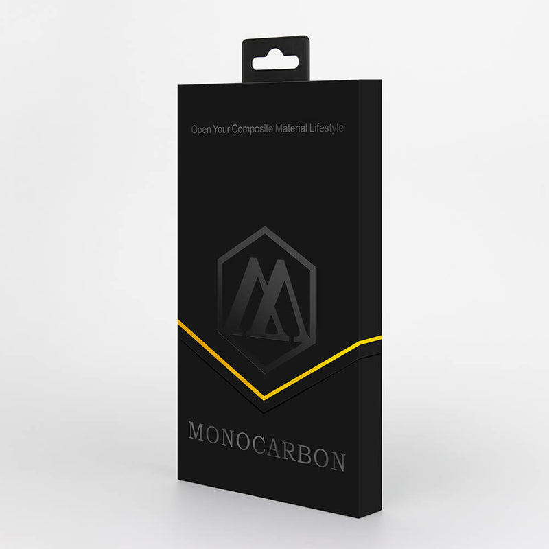 monocarbon-packaging