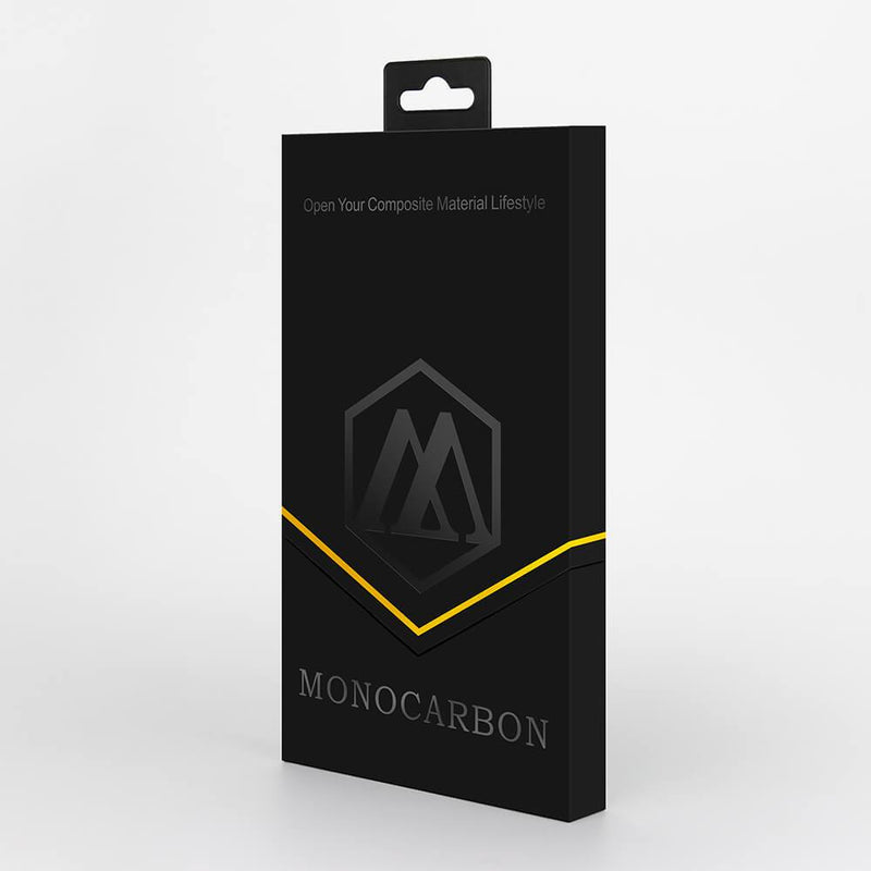 MONOCARBON-ARAMID-FIBER-PHONE-CASE-PACKAGE