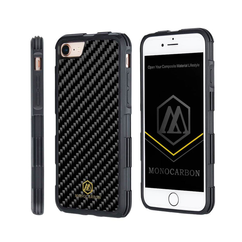 monocarbon-shockproof-carbon-fiber-case-for-iphone-7-8-7-plus-8-plus-1