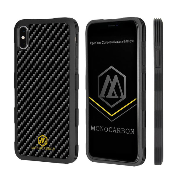 monocarbon-iphone-xs-max-shockproof-carbon-fiber-case-1