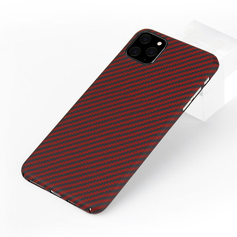 iphone-11-pro-max-aramid-fiber-case-12