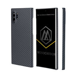 monocarbon-samsung-galaxy-note-10-plus-aramid-fiber-case-1