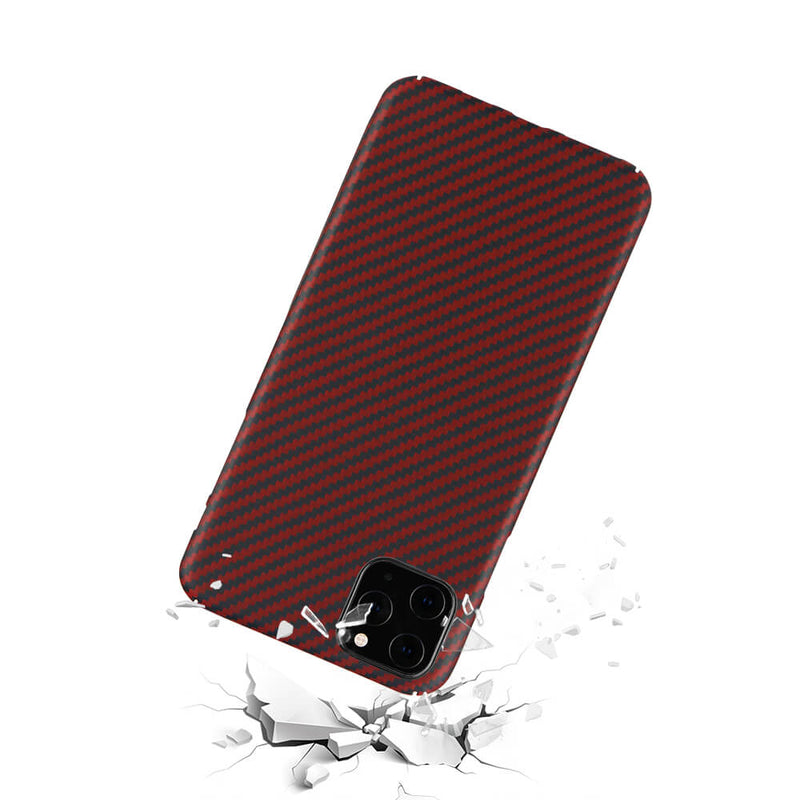 iphone-11-pro-max-aramid-fiber-case-14