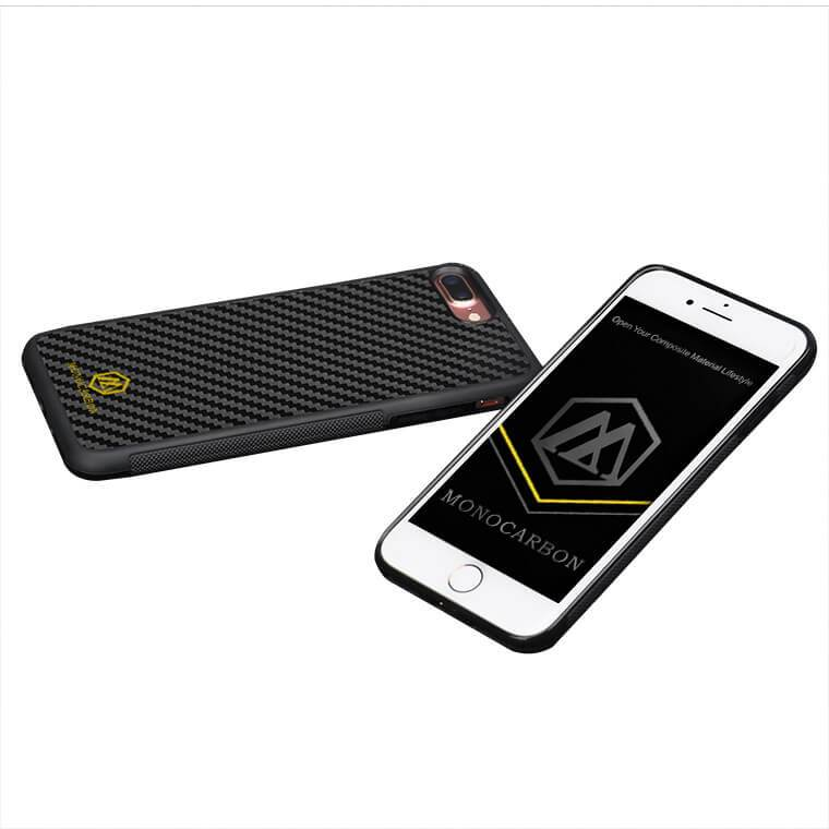 monocarbon-non-slip-carbon-fiber-case-for-iphone-7-8-5