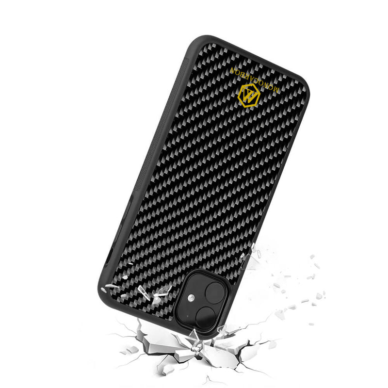 monocarbon-non-slip-carbon-fiber-case-for-iphone-11-pro-11-11-pro-max-4