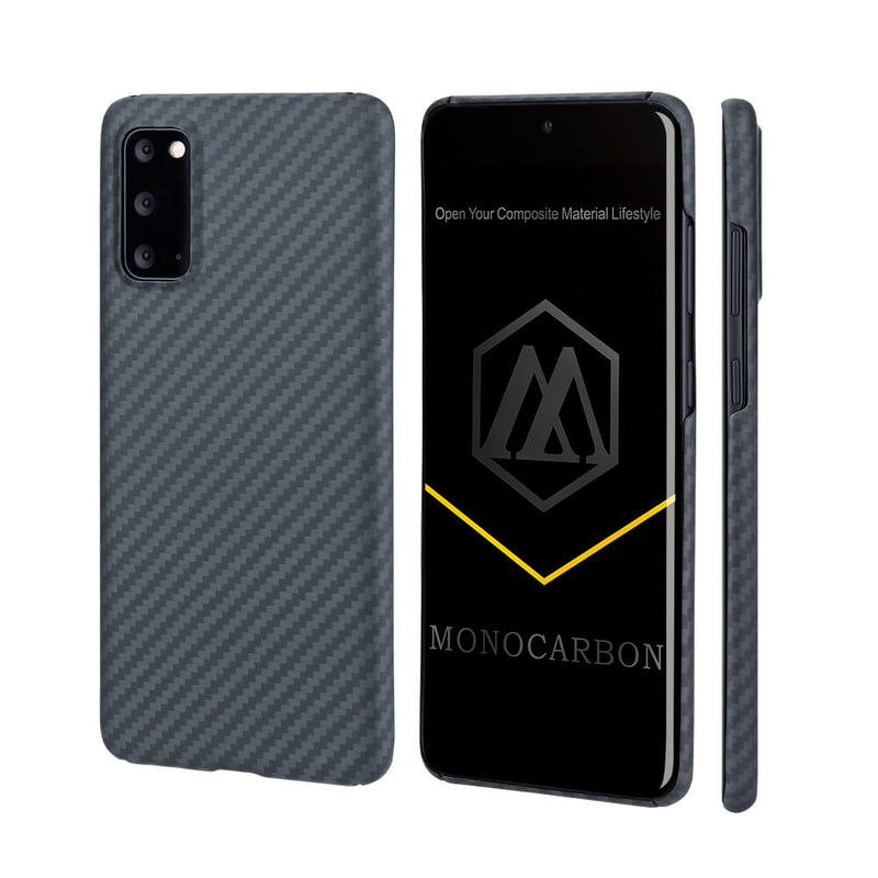 monocarbon-kevlar-case-for-samsung-s20-plus-ultra